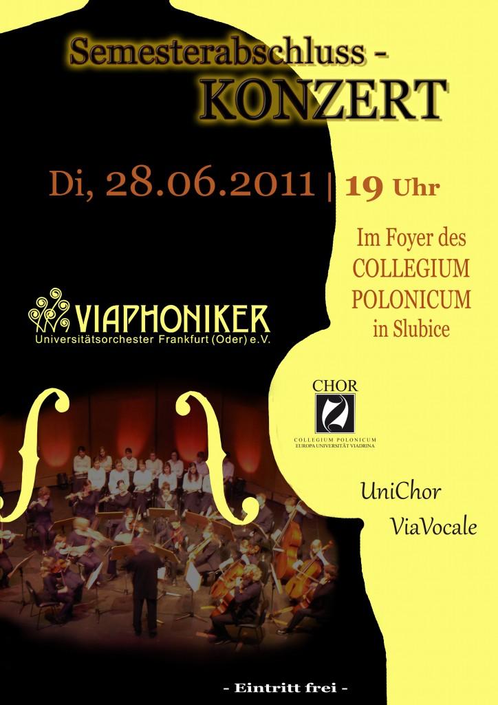 Viaphoniker-Konzert_28.06.2011